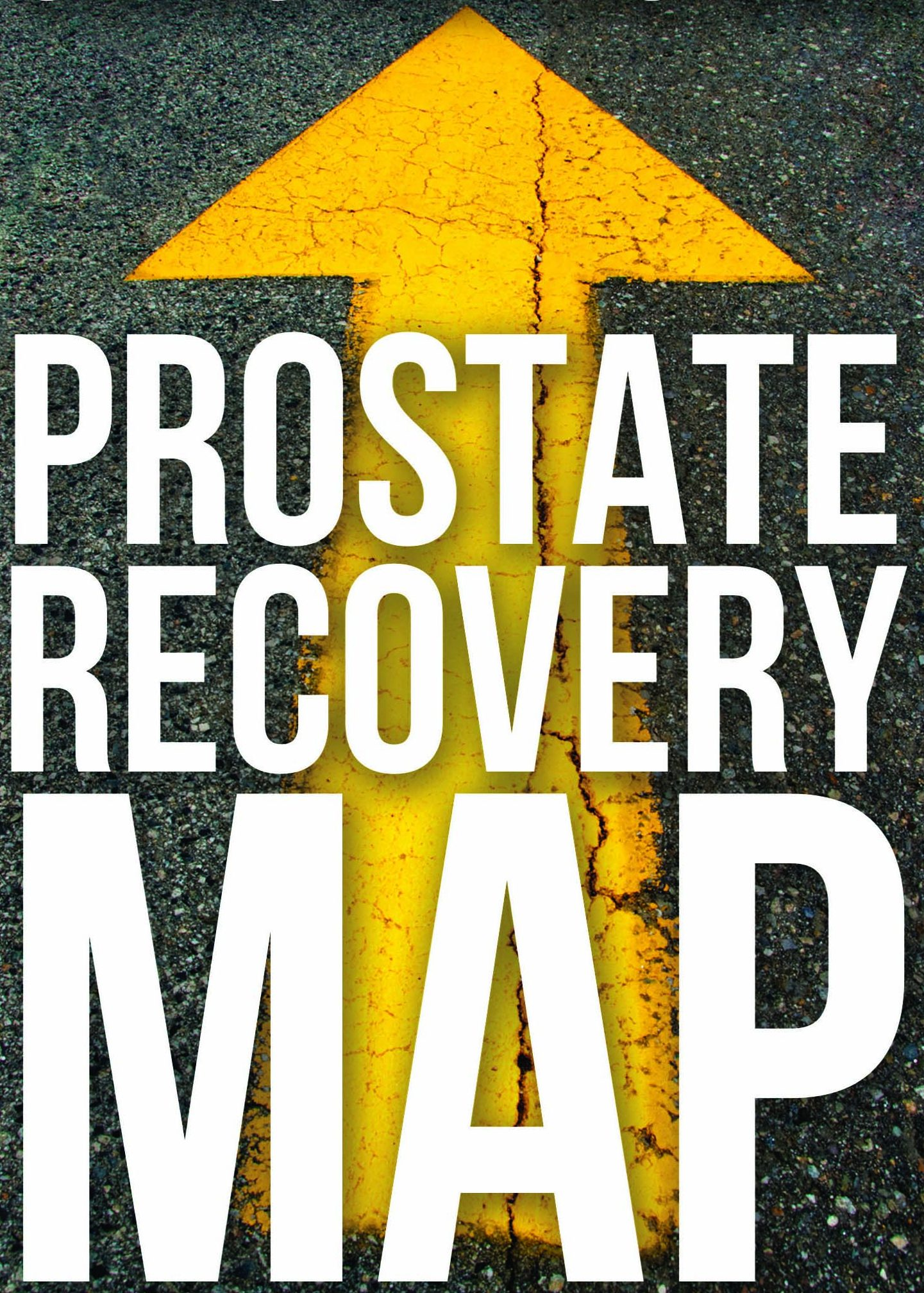 Prostate Recovery MAP